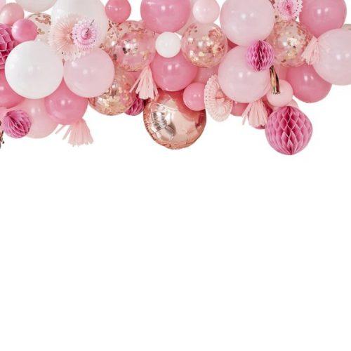 feestartikelen-decoratie-kit-mix-it-up-pink