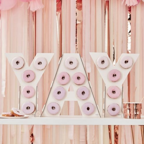 feestartikelen-donut-wall-yay-mix-it-up-pastel-2