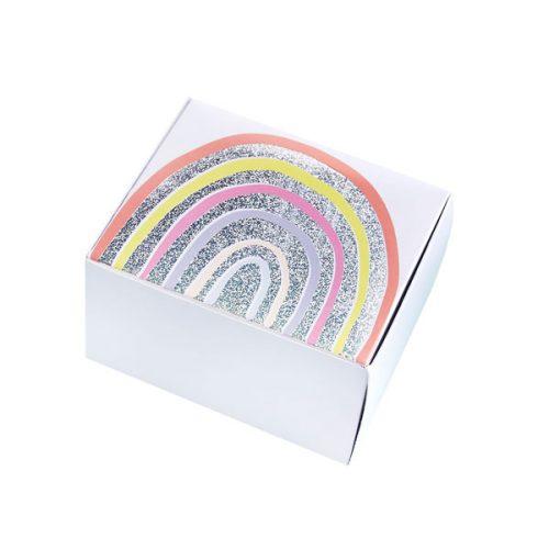 feestartikelen-doosjes-regenboog-enchanted-2