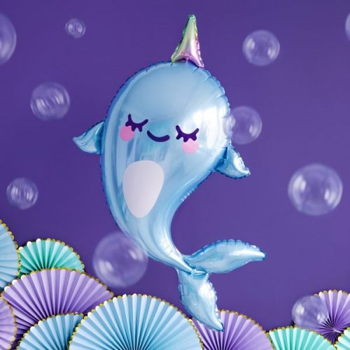 feestartikelen-folieballon-happy-narwhal-2