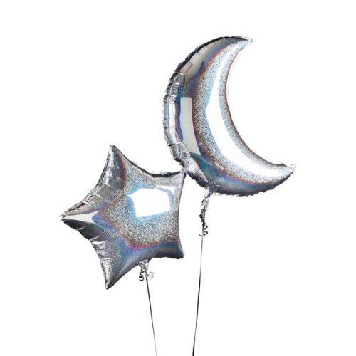 feestartikelen-folieballonnen-maan-en-ster-blast-off-2
