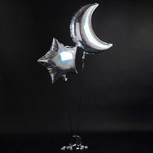 feestartikelen-folieballonnen-maan-en-ster-blast-off
