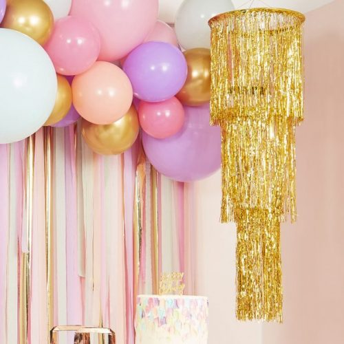 feestartikelen-gouden-kroonluchter-mix-it-up-pastel-2