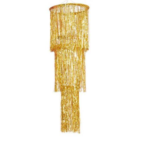 feestartikelen-gouden-kroonluchter-mix-it-up-pastel