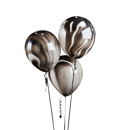 feestartikelen-marble-ballonnen-blast-off-2