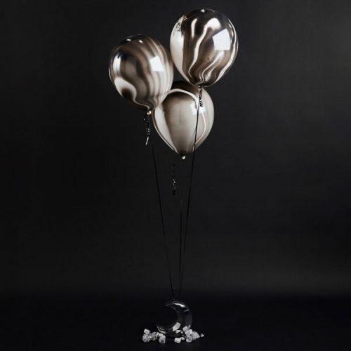 feestartikelen-marble-ballonnen-blast-off