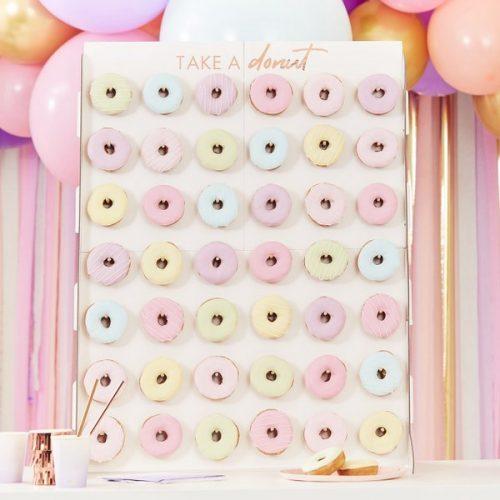 feestartikelen-mega-donut-wall-mix-it-up-pastel-2