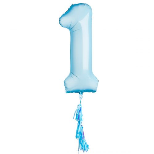 feestartikelen-mega-folieballon-blauw-cijfer-1-met-tassel-2