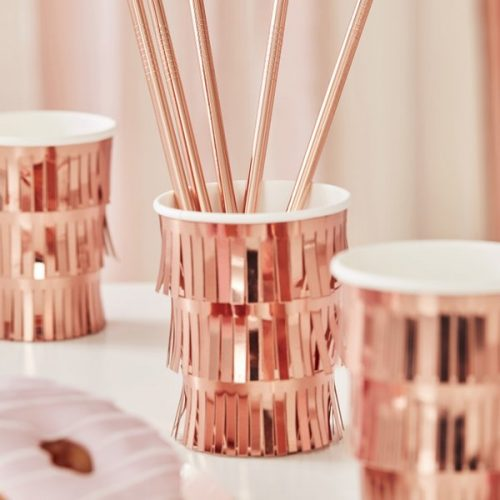 feestartikelen-papieren-bekertjes-fringe-mix-it-up-pink-2