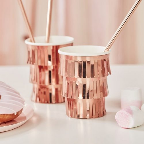 feestartikelen-papieren-bekertjes-fringe-mix-it-up-pink-3