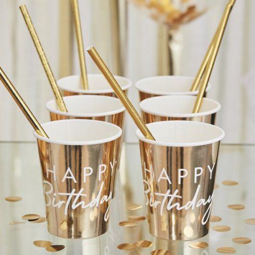 feestartikelen-papieren-bekertjes-happy-birthday-mix-it-up-gold-2