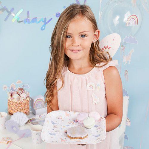 feestartikelen-papieren-bordjes-enchanted-2