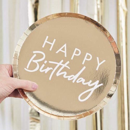 feestartikelen-papieren-bordjes-happy-birthday-mix-it-up-gold-2