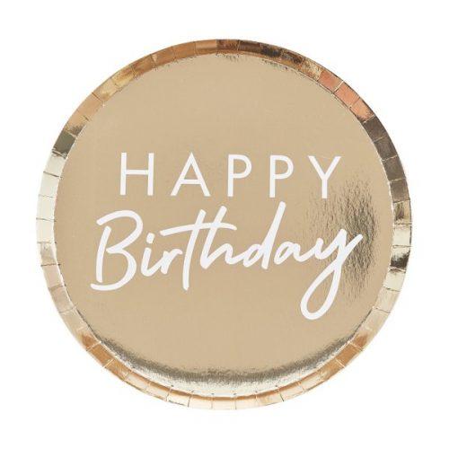 feestartikelen-papieren-bordjes-happy-birthday-mix-it-up-gold