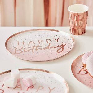 feestartikelen-papieren-bordjes-happy-birthday-mix-it-up-pink-2