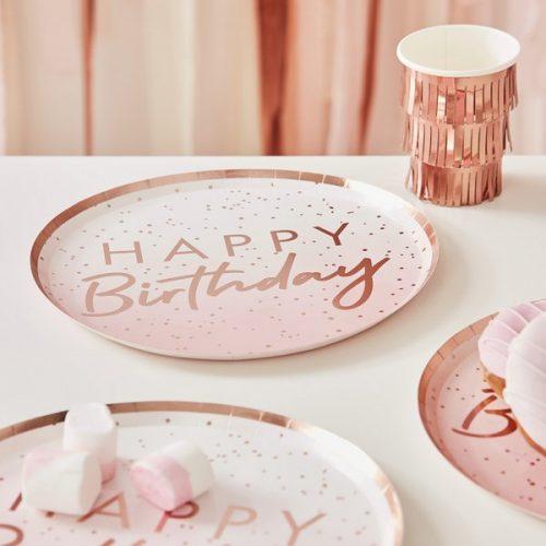 feestartikelen-papieren-bordjes-happy-birthday-mix-it-up-pink-2