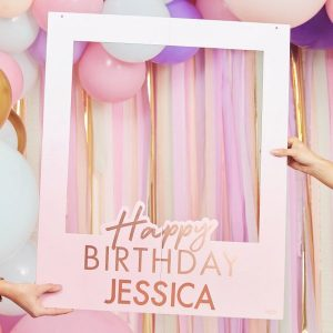 feestartikelen-photobooth-frame-happy-birthay-mix-it-up-pastel-gepersonaliseerd-2