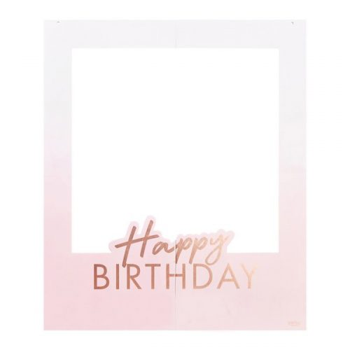 feestartikelen-photobooth-frame-happy-birthay-mix-it-up-pastel-gepersonaliseerd