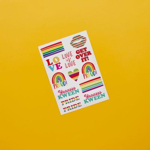 feestartikelen-plaktattoos-pride-2