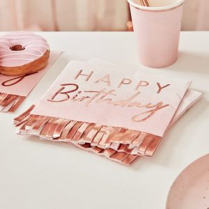 feestartikelen-servetten-happy-birthday-fringe-mix-it-up-pink-2