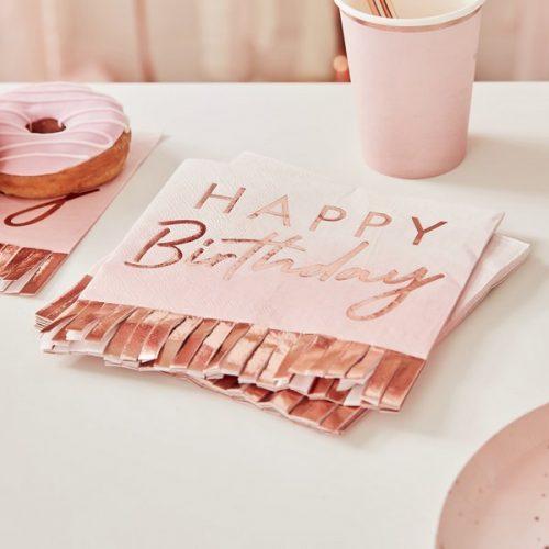 feestartikelen-servetten-happy-birthday-fringe-mix-it-up-pink-2