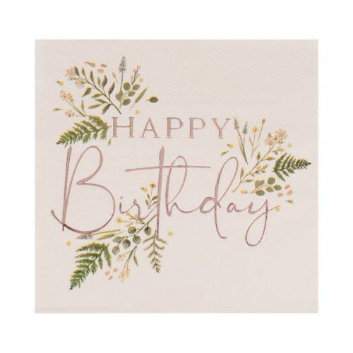 feestartikelen-servetten-happy-birthday-lets-partea