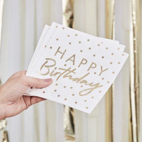 feestartikelen-servetten-happy-birthday-mix-it-up-gold-2