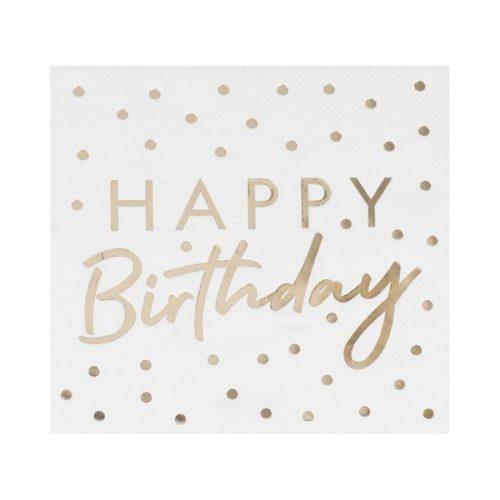 feestartikelen-servetten-happy-birthday-mix-it-up-gold
