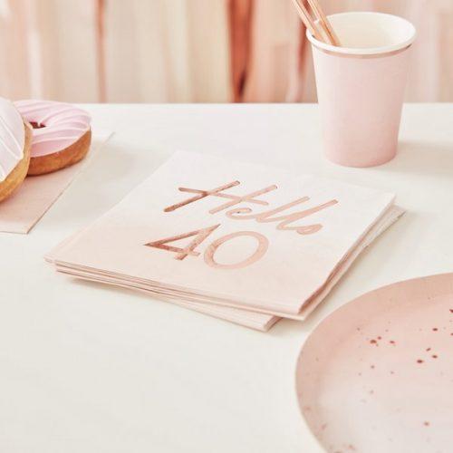 feestartikelen-servetten-hello-40-mix-it-up-pink-2