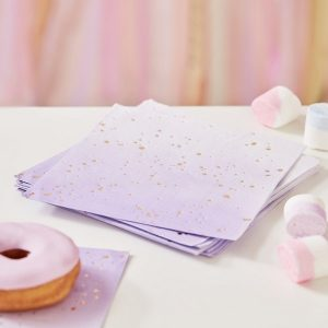 feestartikelen-servetten-ombre-splash-lila-mix-it-up-pastel-2