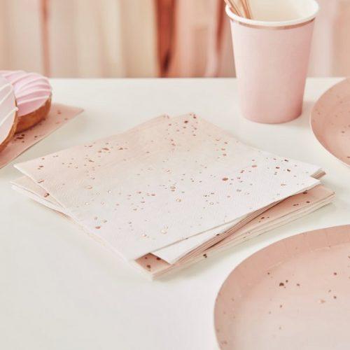 feestartikelen-servetten-ombre-splash-roze-mix-it-up-pink-2