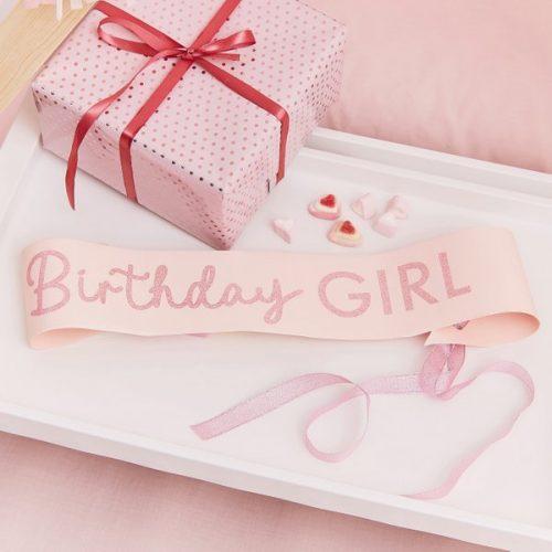 feestartikelen-sjerp-birthday-girl-pamper-party-2