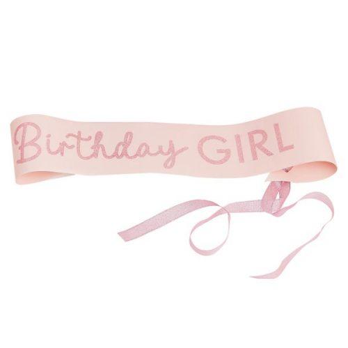 feestartikelen-sjerp-birthday-girl-pamper-party