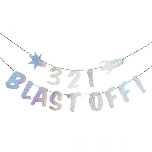 feestartikelen-slinger-3-2-1-blast-off-2