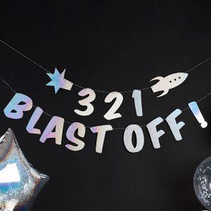 feestartikelen-slinger-3-2-1-blast-off