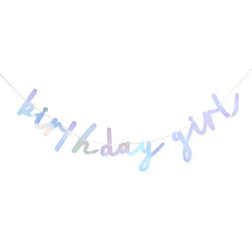 feestartikelen-slinger-birthday-girl-enchanted-2