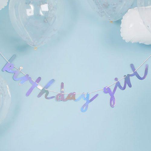 feestartikelen-slinger-birthday-girl-enchanted