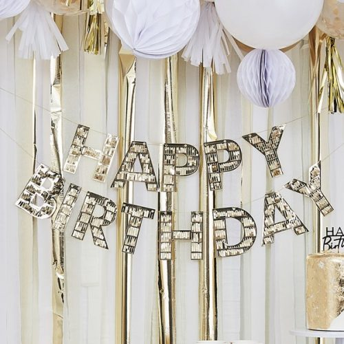 feestartikelen-slinger-happy-birthday-fringe-mix-it-up-gold-2