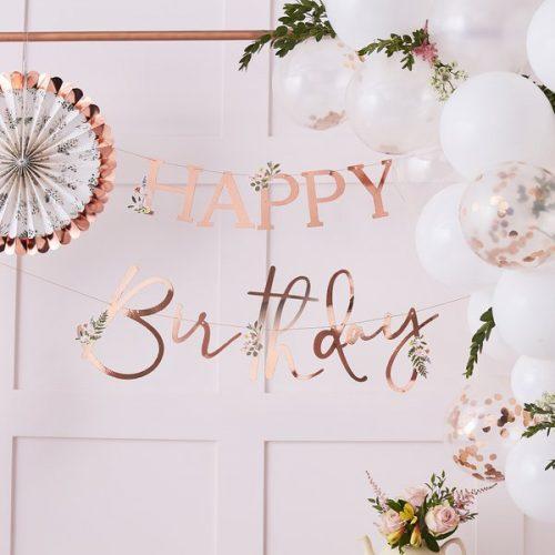 feestartikelen-slinger-happy-birthday-lets-partea-2