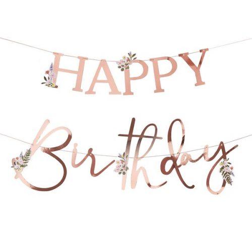 feestartikelen-slinger-happy-birthday-lets-partea