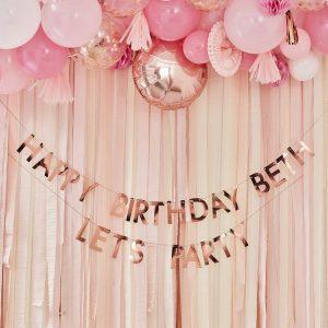 feestartikelen-slinger-happy-birthday-name-mix-it-up-pink-gepersonaliseerd-2