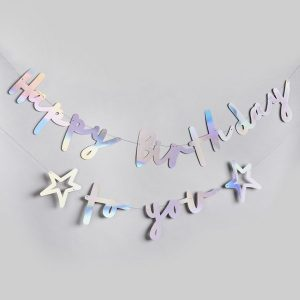 feestartikelen-slinger-happy-birthday-to-you-iridescent-2