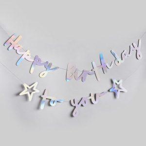 feestartikelen-slinger-happy-birthday-to-you-iridescent-2