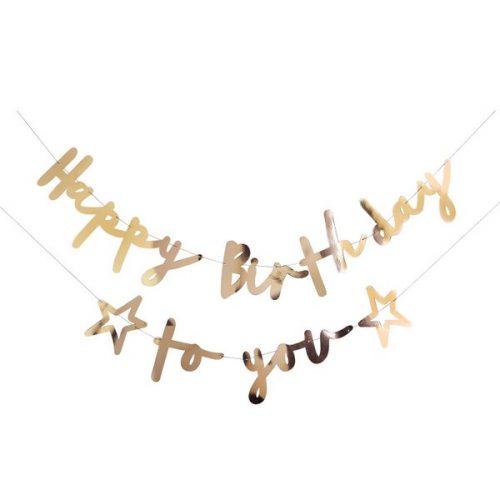 feestartikelen-slinger-happy-birthday-to-you-metallic-gold-2