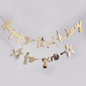 feestartikelen-slinger-happy-birthday-to-you-metallic-gold