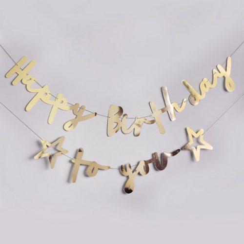 feestartikelen-slinger-happy-birthday-to-you-metallic-gold