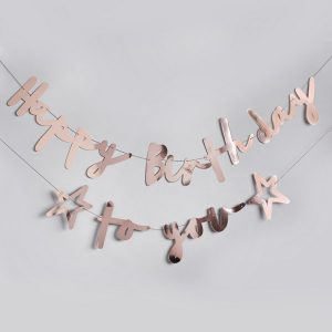 feestartikelen-slinger-happy-birthday-to-you-metallic-rose-gold-2
