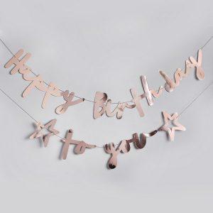 feestartikelen-slinger-happy-birthday-to-you-metallic-rose-gold-2