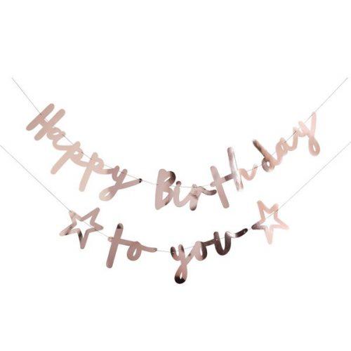 feestartikelen-slinger-happy-birthday-to-you-metallic-rose-gold