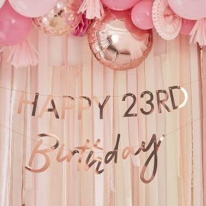 feestartikelen-slinger-happy-milestone-birthday-mix-it-up-pink-gepersonaliseerd-3